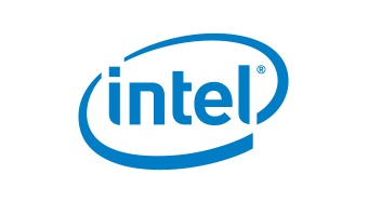 partner_intel.jpg