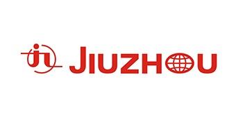 partner_jiuzhou.jpg