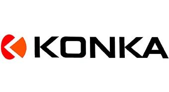 partner_konka.jpg
