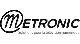 partner_metronic.jpg