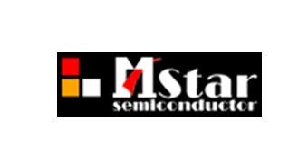 partner_mstar2.jpg