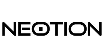 partner_neotion-1.jpg