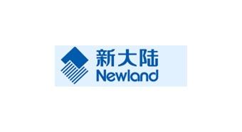 partner_newland.jpg