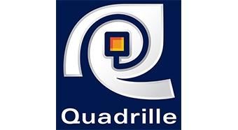 partner_quadrille.jpg