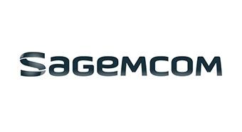 partner_sagemcom.jpg