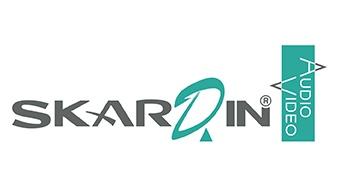 partner_skardin.jpg