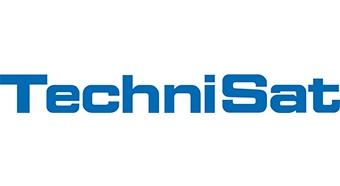 partner_technisat.jpg