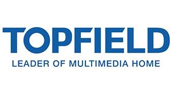 partner_topfield.jpg
