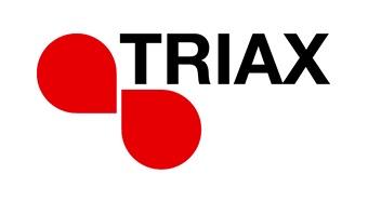 partner_triax.jpg