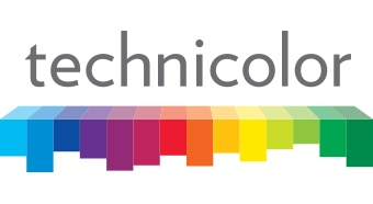 partner_technicolor.jpg
