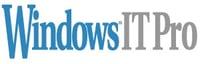 windowsitpro_logo2012.jpg