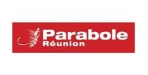 Parabole Reunion