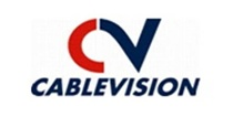 Cablevision Lebanon
