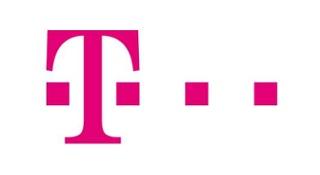 Telekom Romania