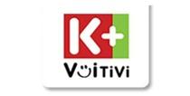 VSTV - K+