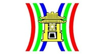Hanoi TV