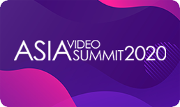 Asia Video Summit 2020