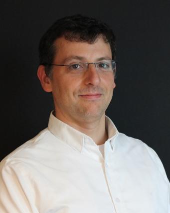 Alain Nochimowski