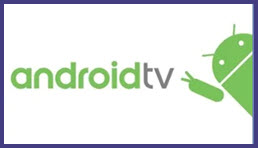 Android STB