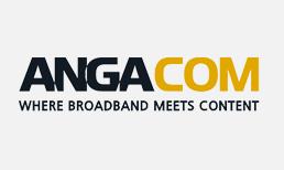 2019 ANGA COM Show Exhibitor Preview