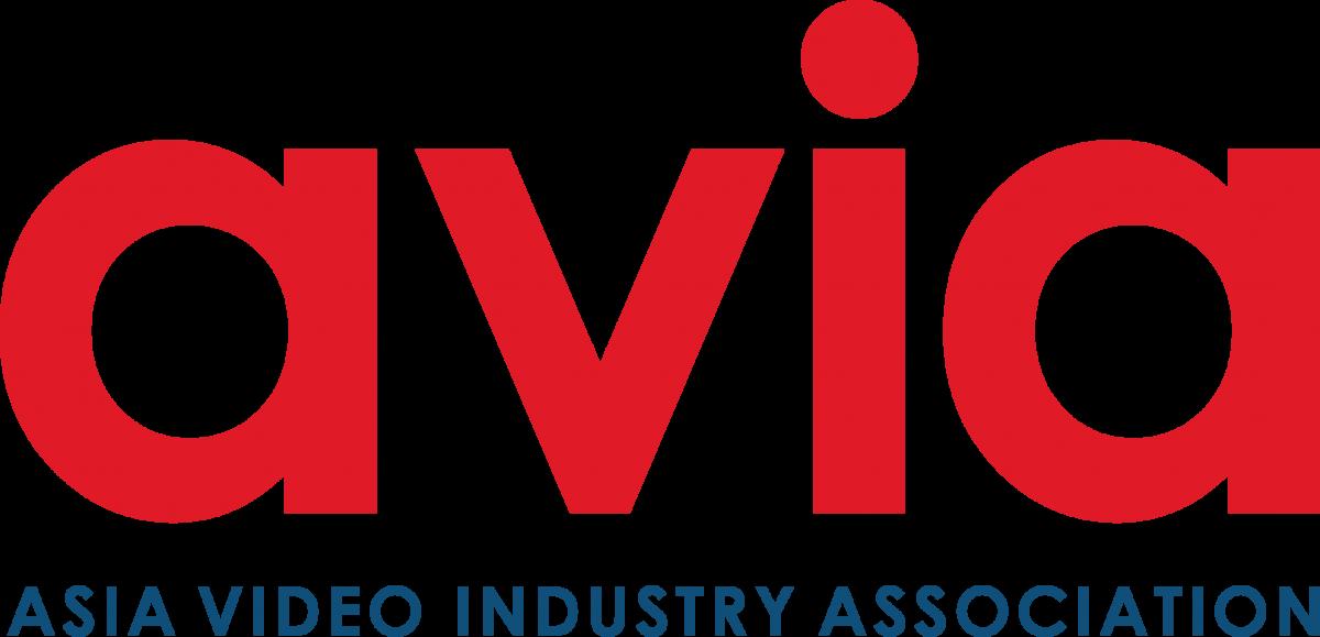 Asia Video Summit 2021