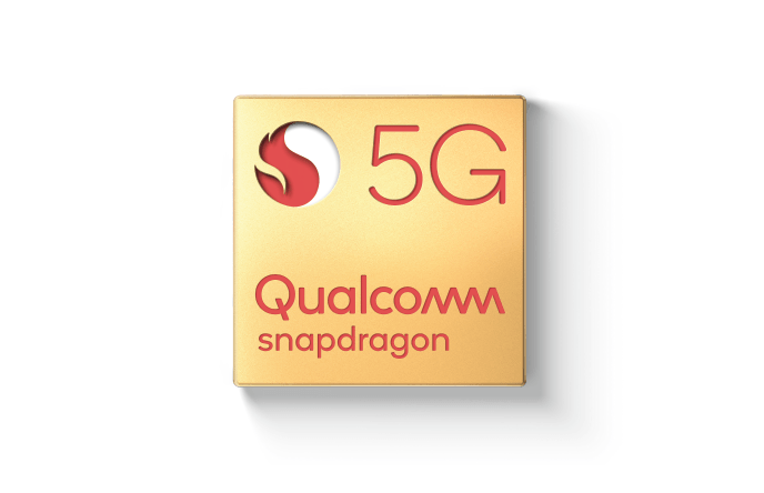 mobile video trends qualcomm snapdragon