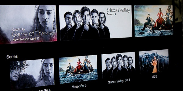 HBO-Now-600x300.jpg