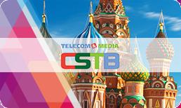 CSTB 2020