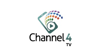 Channel4TV