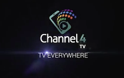 Customer Success Story - Zia Khattak, Channel 4 TV