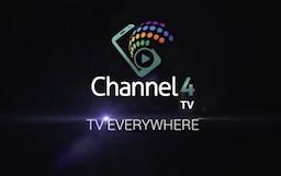 Customer Success Story - Zia Khattak, Channel 4 TV