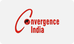 Convergence India 2014 PREVIEW