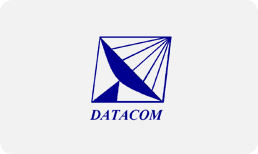 Datacom and VO Sign System Integrator Partner Agreement for APAC