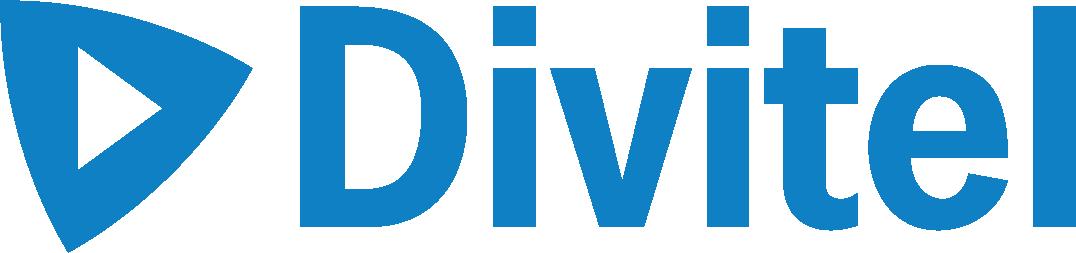Divitel