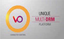VO's Multi-DRM Solution