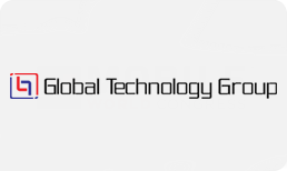 Global Technology Group to Launch OTT Streaming Service Powered by SaaS Solutions From Harmonic and Viaccess-Orca