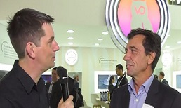 VO at IBC 2017: It's Safer