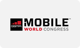Mobile World Congress Exhibitor Preview