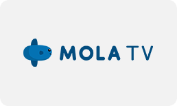 Mola TV Taps Viaccess-Orca to Monetize Video Streaming of English Premier League Matches