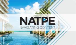 NATPE Miami