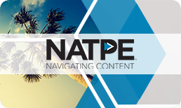 Natpe Miami 2020