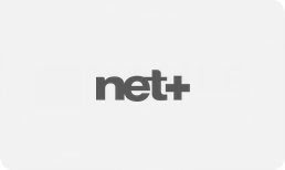 net+ Delivers First-Class OTT Multiscreen Experience With VO Player