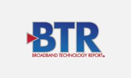 OTT Video: Innovation and Risk