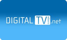 Sky Italia taps Viaccess-Orca for VR trial