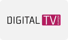 Mola TV selects Viaccess-Orca for English Premier League delivery