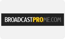 Viaccess-Orca to focus on OTT monetisation and security at BroadcastAsia 2018