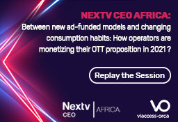 Between new ad-funded models and changing consumption habits: how operators are monetizing their OTT proposition in 2021.