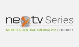 NexTV Mexico