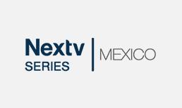 Nextv Mexico 2021