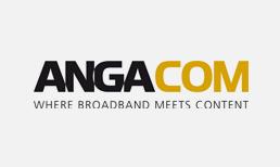 ANGA COM Media